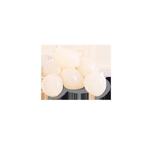 Cipolle perlina